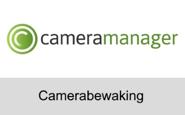 Cameramanager