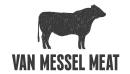 Van Messel Meat
